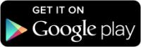 dl_badge_google