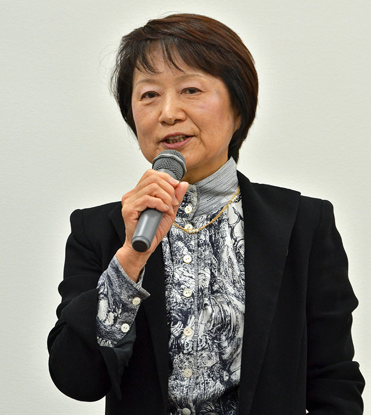 takako_yoshida