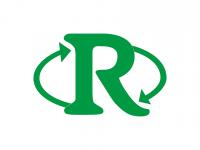 Rmark