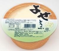 yosetofu