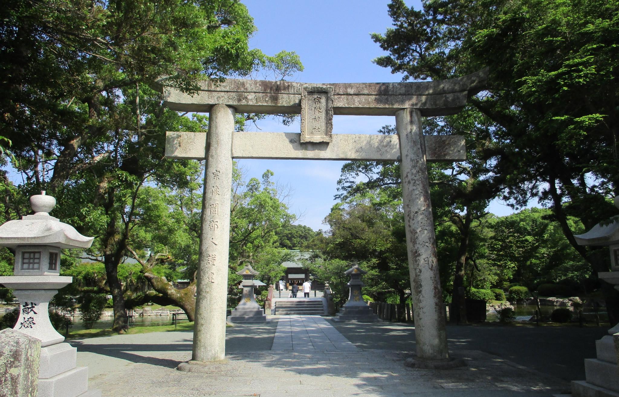 05_susuki-munakata-taisha