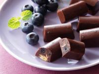 大人チョコレート3