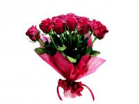 rosebukket