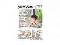 yc170307_model