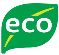 ecomark
