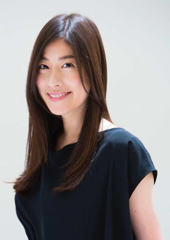 ethical-sueyoshi