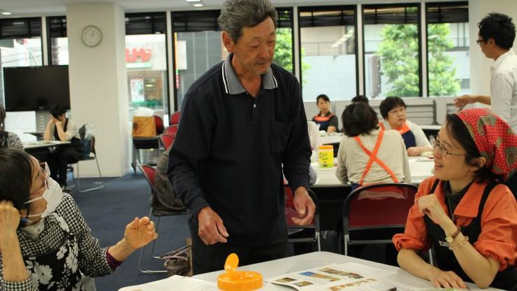 斉藤さん質問対応1