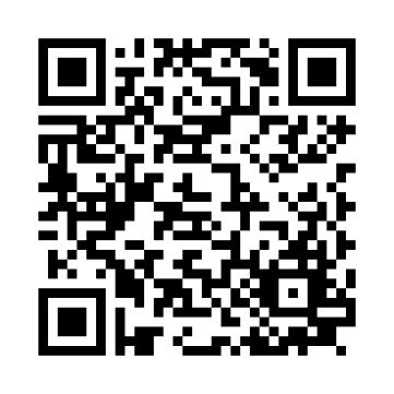 お申込みフォームQRコード
