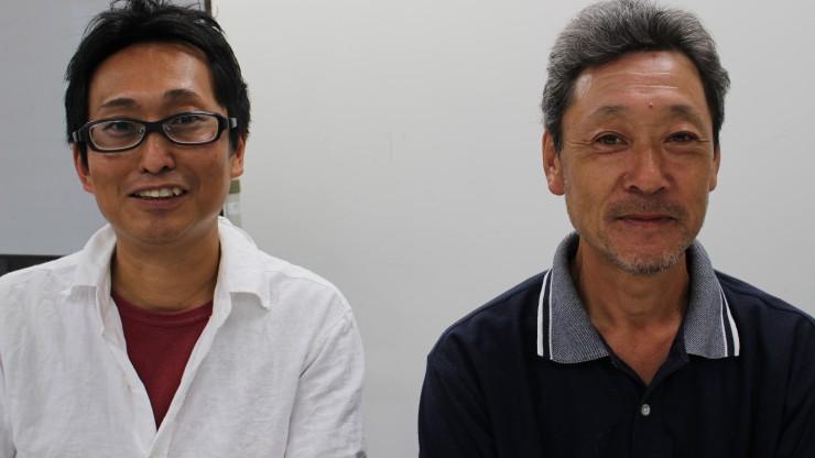 和田さん・斉藤さん1
