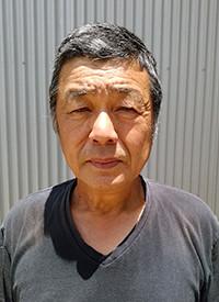 kaizen_report1707-ph