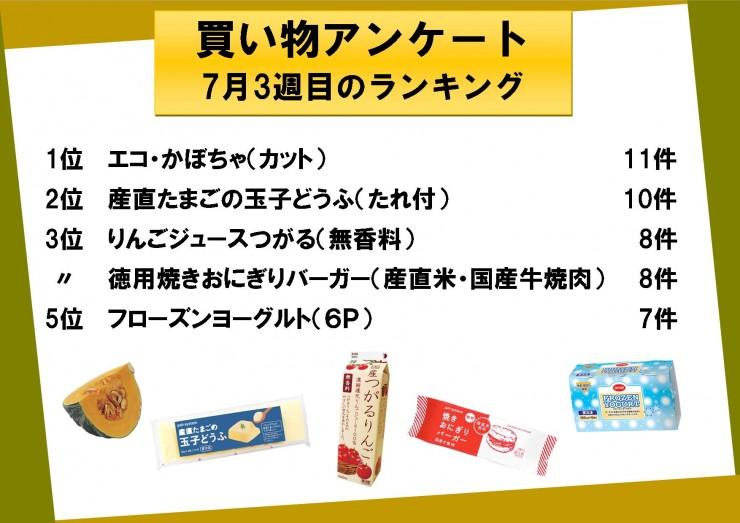 アンケートランキング(7月3回)_p