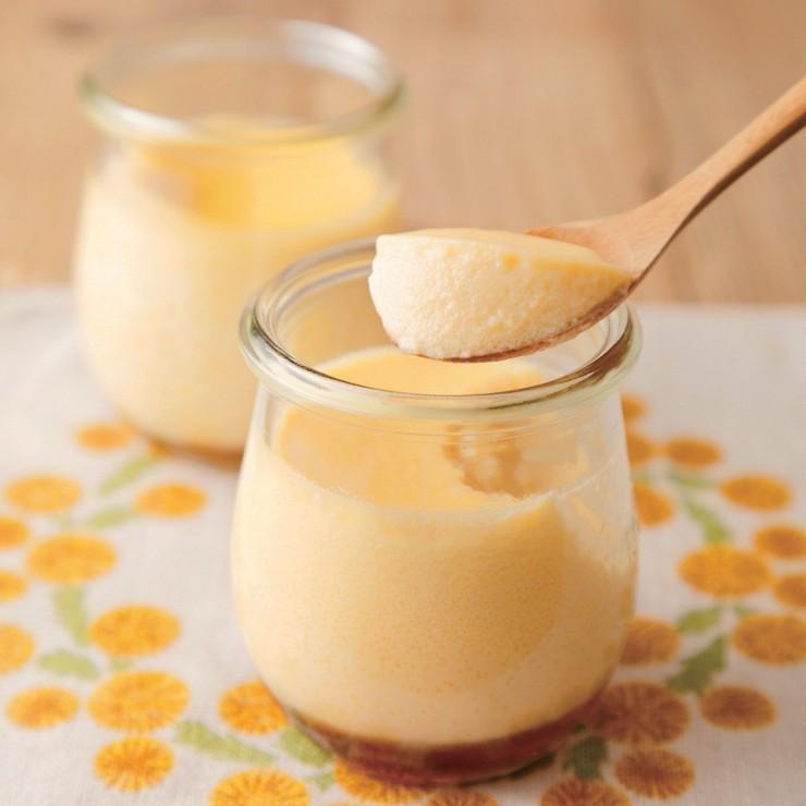 pudding2