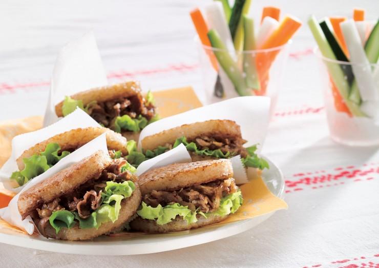 riceburger2