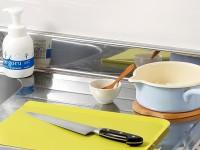 kitchen_icatch630