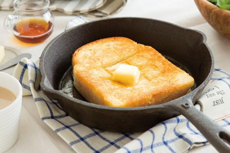 kodawari_bread