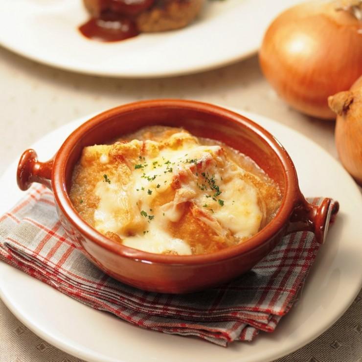 onion_soup02