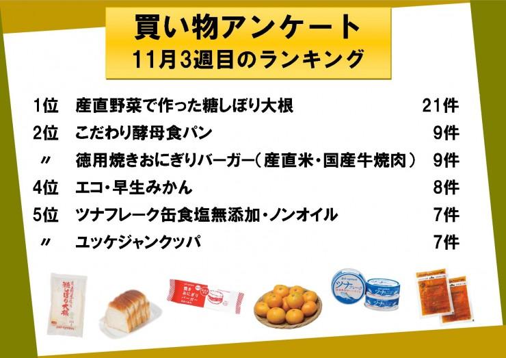 アンケートランキング(11月3回)_p