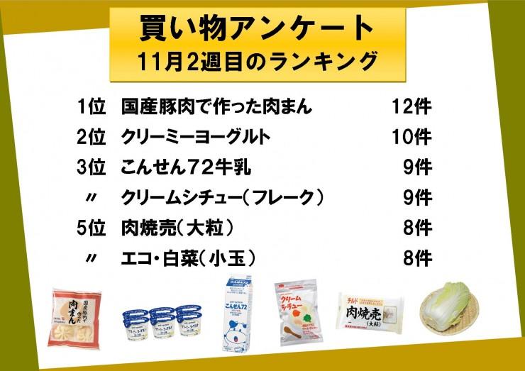アンケートランキング(11月2回)_p