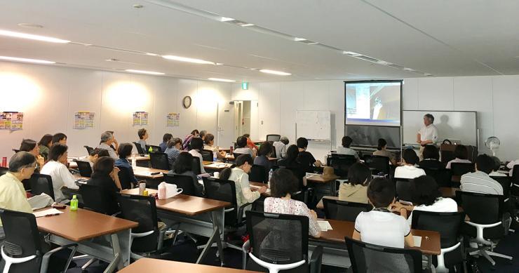 sumai-seminar