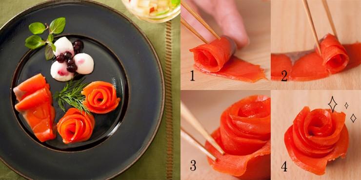 ts_171250_salmon