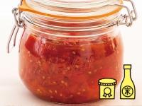 切って煮るだけトマトソース